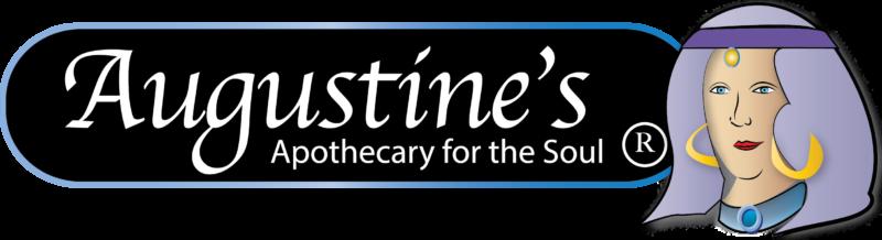 Augustine's
