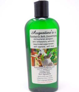 eucalyptusbath