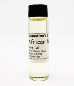 African Musk Oil