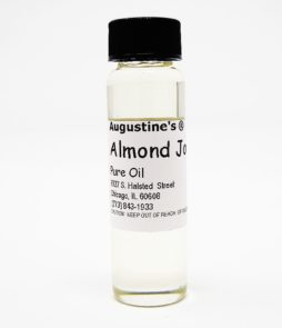 Almond Joy Oil