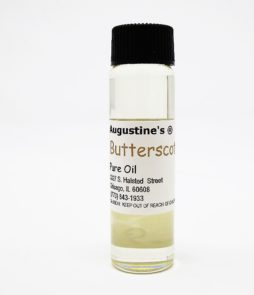 Butterscotch Oil