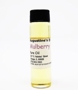 Mulberry Oil