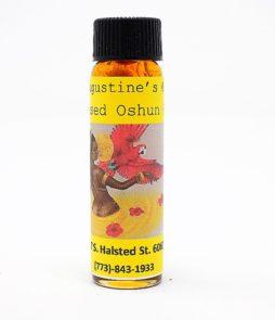 Oshun Oil