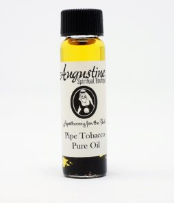 Pipe Tobacco Oil